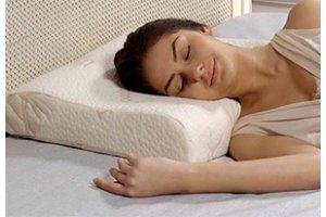 Как выбрать ортопедическую подушку: тип, материал, высота, функции