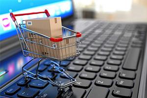 Стоит ли заказывать тонометр в интернет-магазине?
