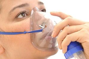 Як вибрати кисневий концентратор?