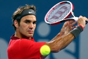 Почему болит локоть после тенниса?