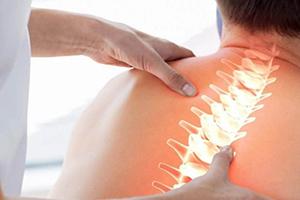 Дорсопатия: что это такое, причины заболевания, как лечить?