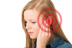 Как понять, что ухудшается слух: главные признаки потери слуха  Проверить слух самостоятельно в домашних условиях