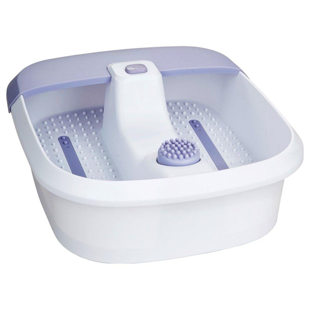 Гидромассажная ванна для ног Beurer FB 12