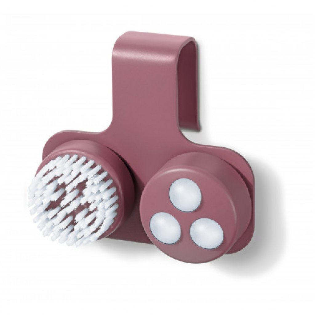Гидромассажная ванна для ног Beurer FB 35 с функцией ароматерапии