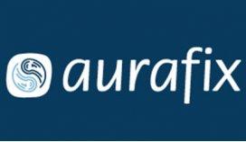 Компрессионный трикотаж Aurafix