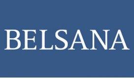 Компрессионный трикотаж Belsana