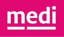 Компрессионный трикотаж Medi