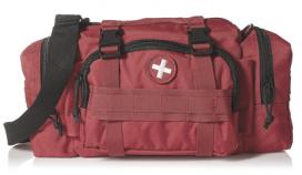Медицинские сумки