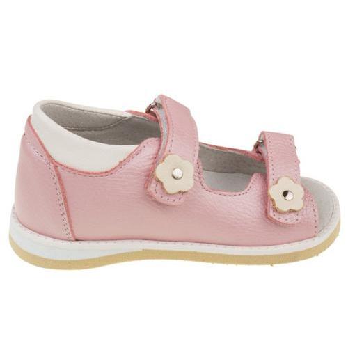 Детские ортопедические сандалии Ortofoot 111