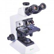 Микроскоп Биомед BH200-T