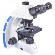 Микроскоп Биомед EX30-Т