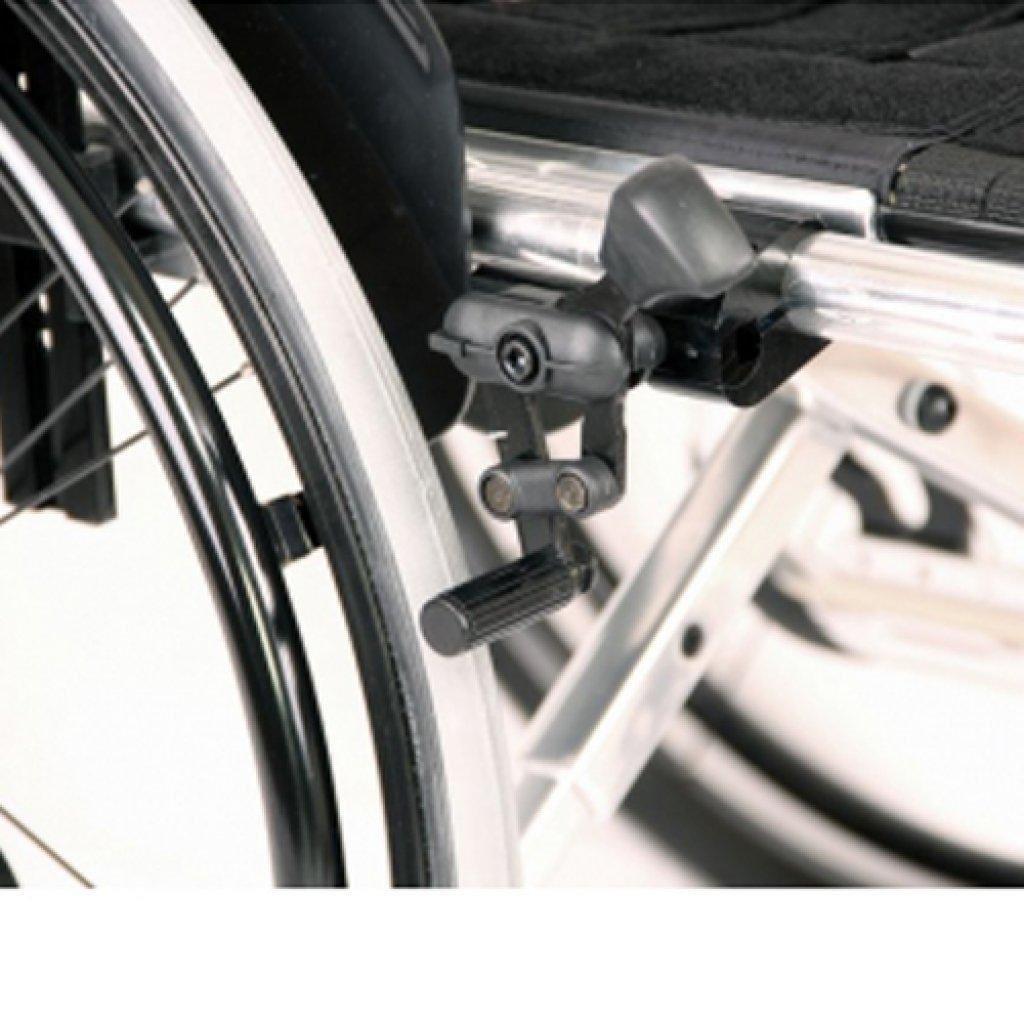 Активная коляска OSD-ADJ-P