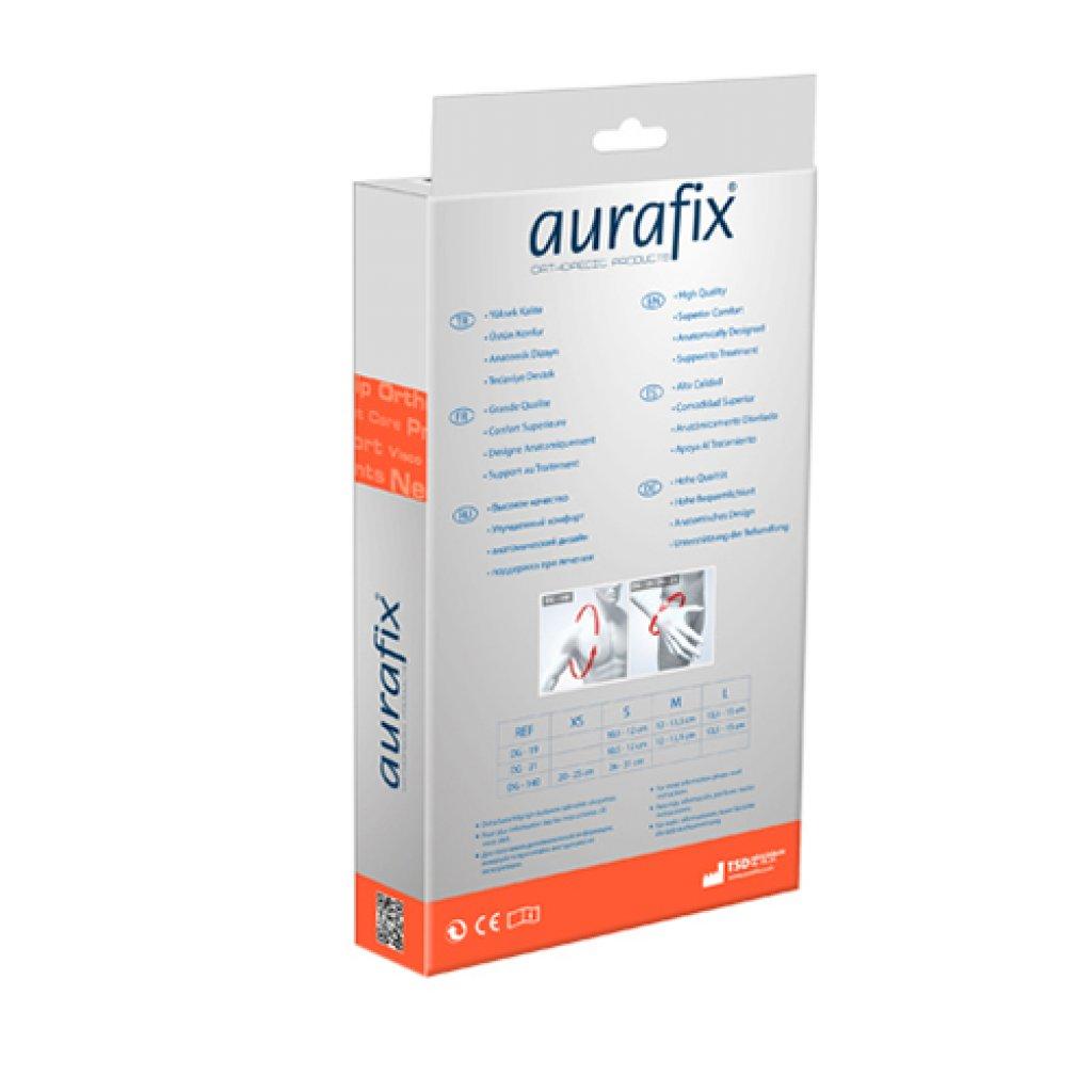 Бандаж для ключицы Aurafix REF: DG-140