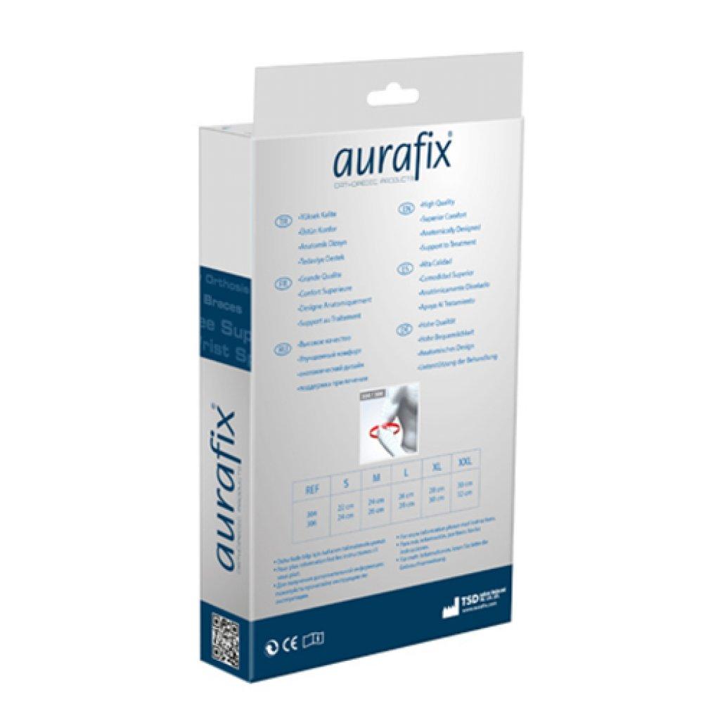 Бандаж на локоть Aurafix REF: 306