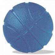 Эспандер-мячик Ridni Relax ASL699-H (жесткий)