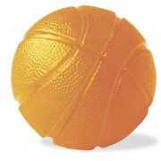 Эспандер-мячик Ridni Relax ASL699-M (полужесткий)