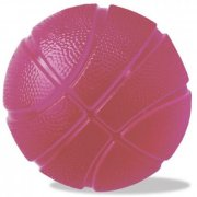 Эспандер-мячик Ridni Relax ASL699-L (мягкий)