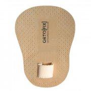 Корректор молоткообразного 2-го пальца стопы Ortofix (Ортофикс) 843