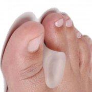 Перегородка межпальцевая Foot Care SA 9013