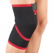 Наколенник Aurafix 100 неопреновый, для защиты колена при занятиях спортом