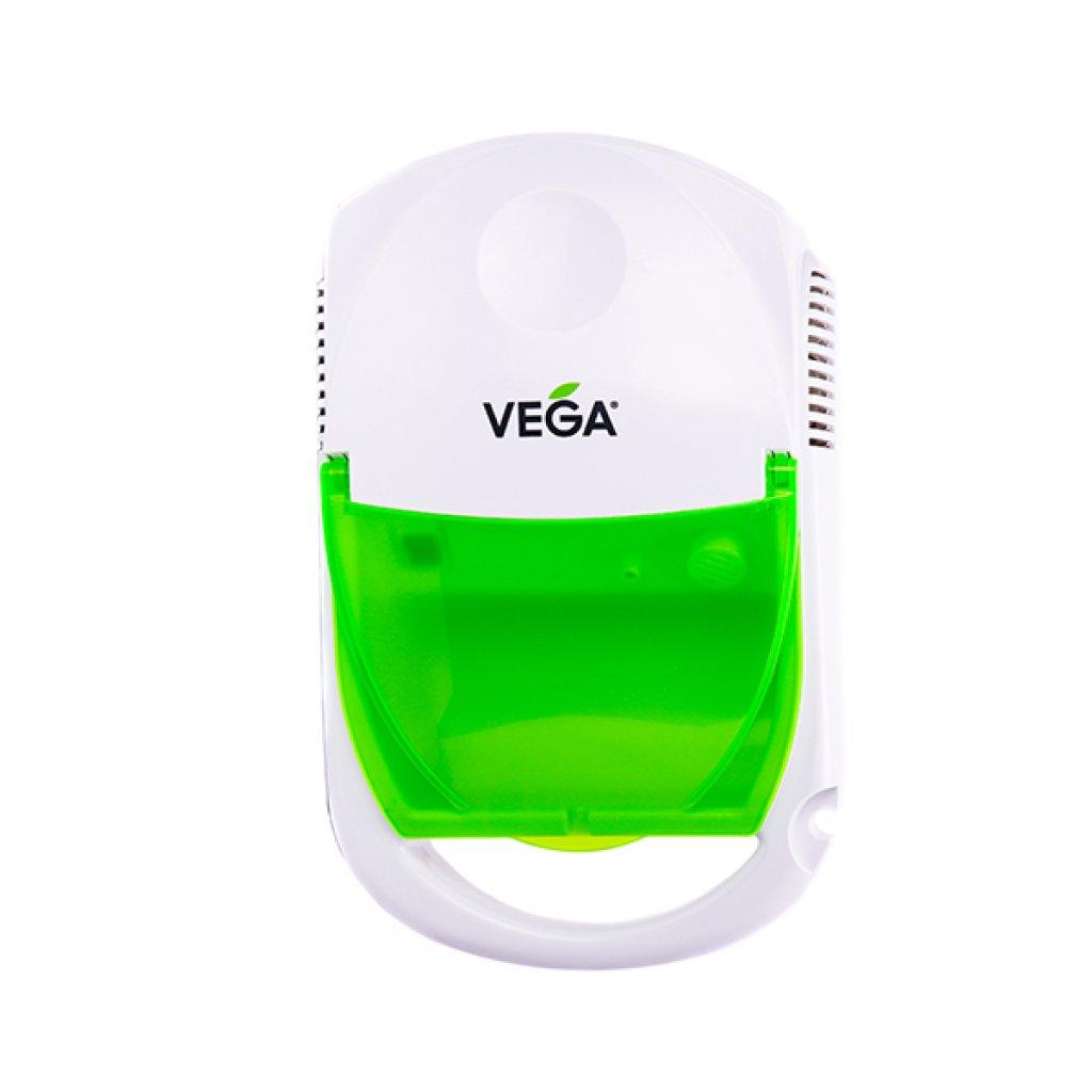Компрессорный ингалятор Vega Family CN 01