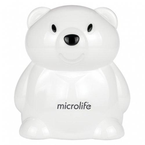 Компрессорный небулайзер Microlife Neb 400