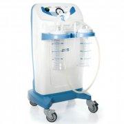 Медицинский аспиратор OSD RE-410356 New Hospivac 350 Basic 2
