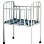 Кровать для детей до 1 года КФД-2, Завет