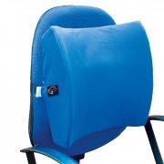 Ортопедическая подушка для спины Реабилитимед К-3 Комфорт