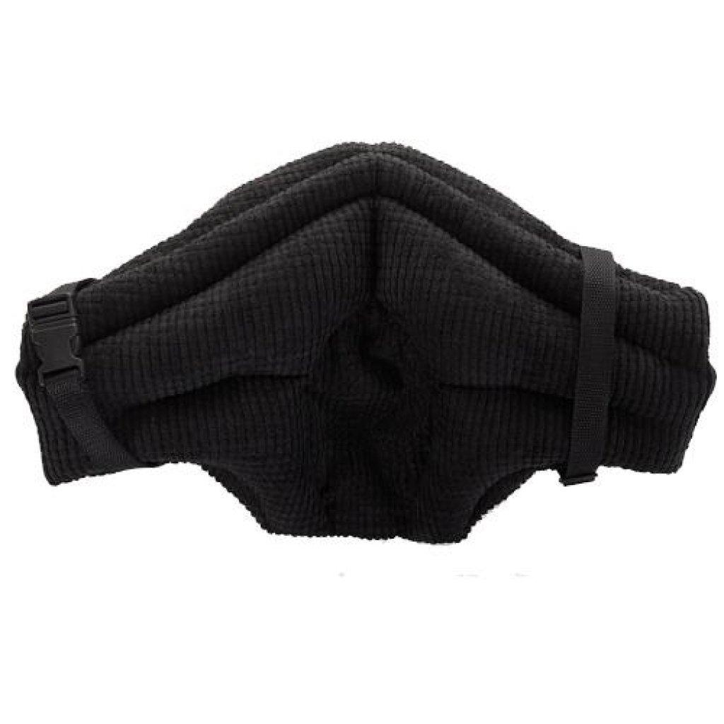 Ортопедическая подушка Гордиенко для сидения от геморроя