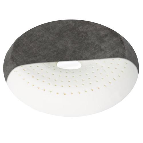 Ортопедическая подушка-кольцо на сиденье Тривес ТОП-208