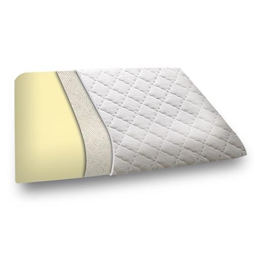 Ортопедическая подушка L (590х430х120) Noble Sweeten