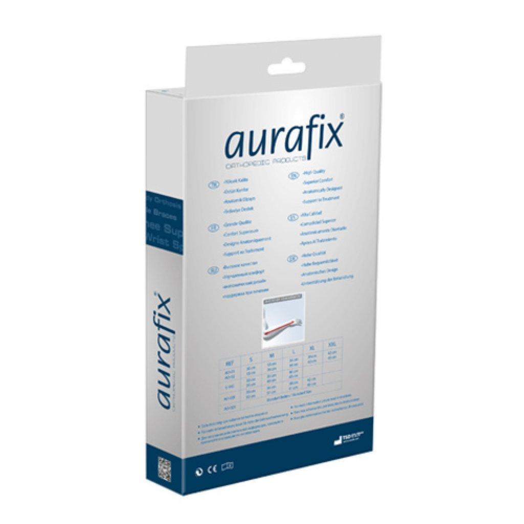 Повязка Дезо Aurafix REF: AO-01