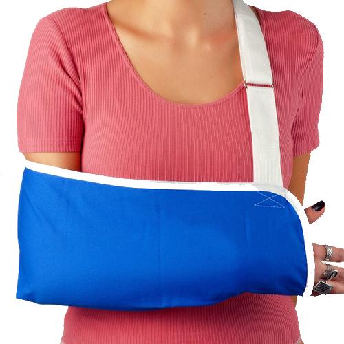 Приспособление ортопедическое для руки Реабилитимед РП-6