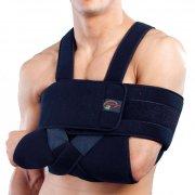 Устройство для плечевого пояса Реабилитимед РП-6K-М1