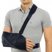 Плечевой бандаж для фиксации сустава Medi arm sling