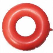 Круг подкладной резиновый Lux 35 см