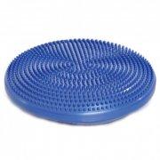 Балансировочная подушка Тривес М-511