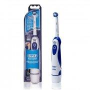 Зубная щетка Oral-B DB4 электрическая