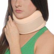 Бандаж для шейного отдела Med textile МТ1005