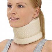 Бандаж для шейного отдела Medi protect.Collar soft (70 мм; 90 мм; 110 мм)