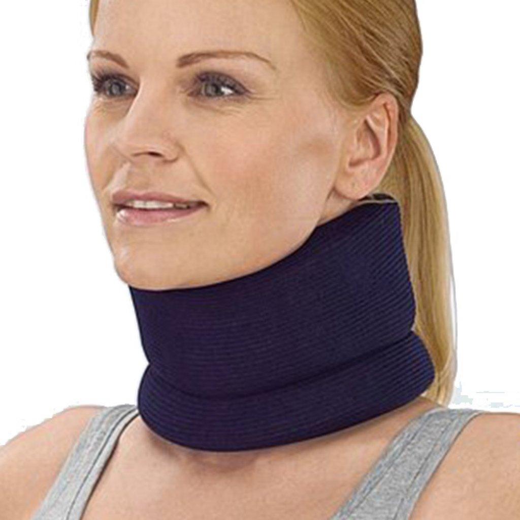 Бандаж для шейного отдела Medi protect.Collar soft