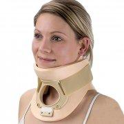 Шейный ортез Medi protect.Collar Tracheo (57 мм; 82 мм; 108 мм)