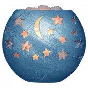 Лампа солевая Звездное небо 5 кг