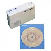 Пластина для двухкомпонентного калоприемника Coloplast, 13181 d 50 15-45 мм 5 шт