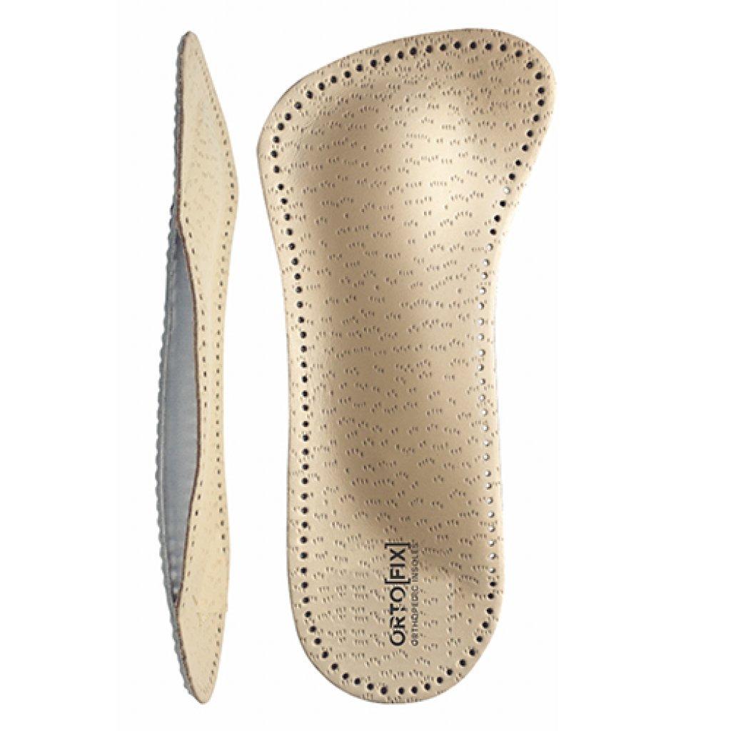 стельки для высоких каблуков