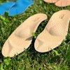 Ортопедические стельки Ortofix 8101 Concept для модельной обуви