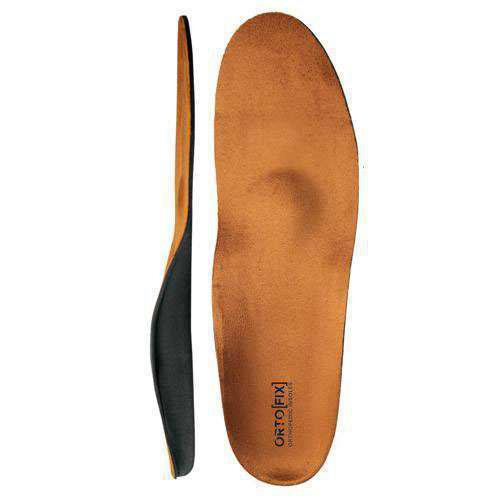 Ортопедические стельки Ortofix 830 Simple для повседневной обуви