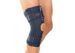 Бандаж для коліна з прихованим шарніром Medi Stabimed Pro