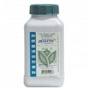 Дезинфицирующее средство Дезактин 1 кг